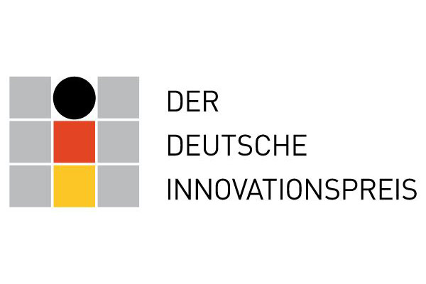 Deutscher Innovationspreis 2016